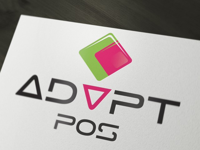 logo_mockup_display_2