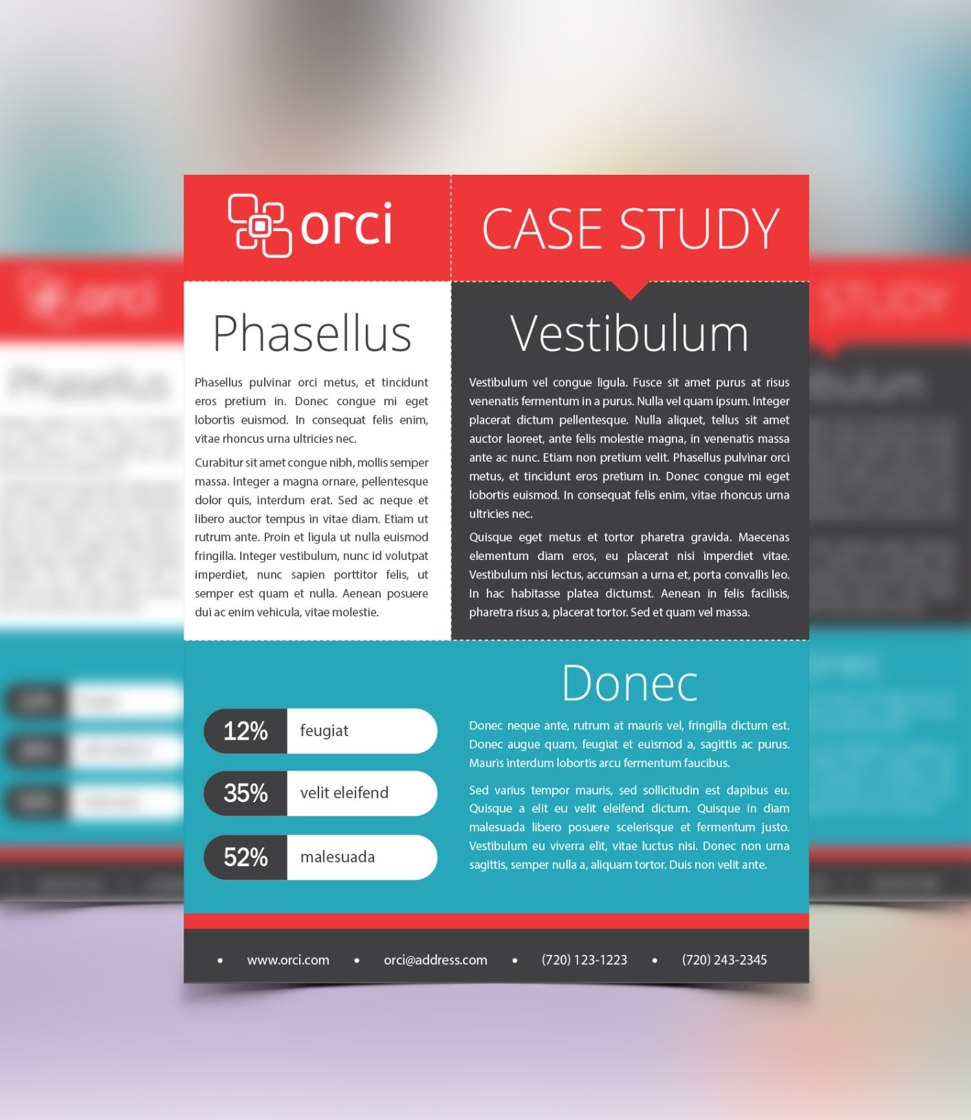 everelite case study Seo case studies it is only by analyzing our data, tracking visitors, and scrutinizing our analytics, that we are able to better understand how seo and organic traffic can better serve our customers there is no better feeling in the world then one of our clients gets a.